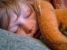 Скарлатина у детей: симптомы, лечение