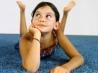 Как правильно выбрать ковролин в детскую