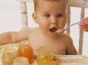 10 мифов о детском питании