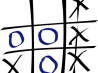 Крестики-нолики. как организовать семейный турнир