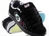 Как научить ребенка чистить обувь?
