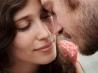 Семь причин несчастной любви