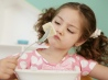 Как поднять аппетит у ребенка