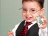 Карманные деньги. сколько и когда давать на карманные расходы?