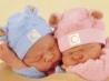 Как родить двойню