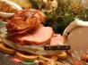 Культ еды в семье: как с ним бороться